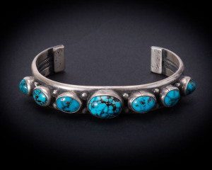 Verdy Jake Persian Turquoise